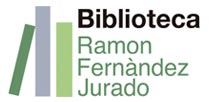 Biblioteca RFJ Castelldefels